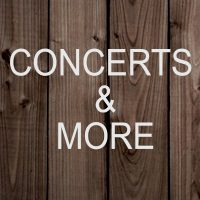 concertandmoreweb